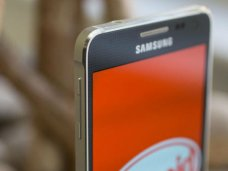Samsung Galaxy Alpha Now Live: 5 Reasons Why it Should Do Good