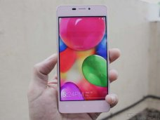 Gionee Elife S5.1 Launched: 10 Striking Things We Have Learnt