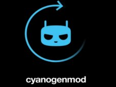 5 Reasons Why Cyanogen OS Will be a Huge Hit in India