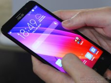 8 New and Upcoming Smartphones With 4GB RAM