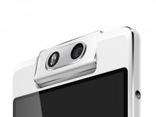 Exclusive: Oppo to Launch N3, Mirror 3 Smartphones in India Soon