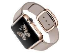 Apple Watch: Everything You Need To Know