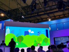 Microsoft at MWC 2015: Live Stream and Live Blog is Here!