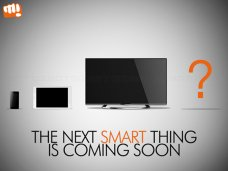 Exclusive: Micromax to Launch A Hybrid Laptop With Intel Chipset