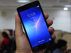 Why You Should Upgrade to Huawei Honor 4C: Top 10 Reasons