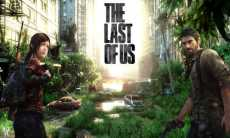Game4u Announces Pre-Order Bonus On The Last of Us and More