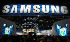 Samsung Buys 10% Stake in South Korean Phone Maker Pantech