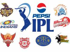 IPL T20 Cricket 2014 Now Live: Top 10 Online Streaming Sites To Watch
