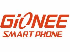 Gionee Smartphones to set up 750 Service Centers across India by 2015