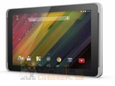 HP 10 Plus and Slate 10 Plus Android Tablets Could Be Launched Soon