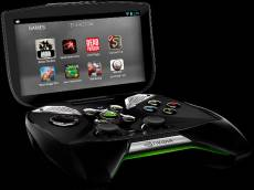 Nvidia Shield Gaming Tablet Now Official: Top 4 Reasons To Buy It