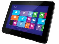 Croma Launches Intel Powered Windows Tablet and 2-in-1 in India