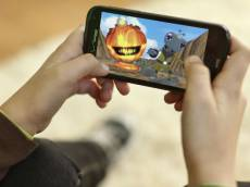 5 Matchless Smartphones A Gamer Should Consider