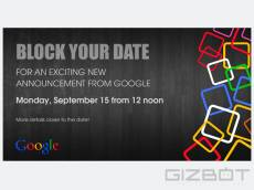 Google To Bring Android One Devices To India This Month?