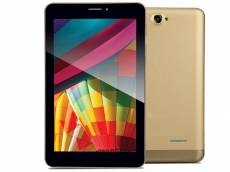iBall Slide 3G Q7271-IPS20 Tablet Now Available Online For Rs 9,699