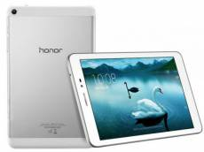 Huawei MediaPad Honor T1 Tablet Officially Launched at Rs 9,999