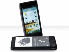 YotaPhone Featuring Dual-Display Might Launch in India via Flipkart So