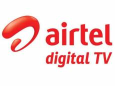 Airtel and Samsung Launch India's First Integrated Digital TV