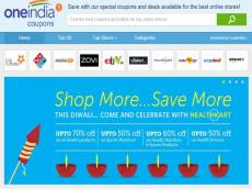 Diwali 2014 Buying Guide: Special Offers and Discounts Online