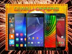 Top 10 Hottest Deals To Consider This Diwali