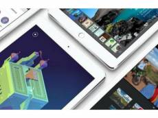 Top 5 Premium Tablets Ready To Challenge Apple iPad Air 2
