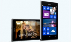 Nokia Lumia 928 All Set for Launch Along with Metal Styled Lumia 925