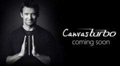 Micromax Brings in Hugh Jackman As Its Brand Ambassador