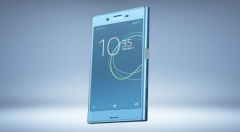 Will Sony Xperia XZ Pro be able to take on these upcoming smartphones