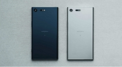 Sony Xperia XZ1 and XZ Premium users can now share 3D images directly on Facebook