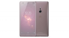 Sony Xperia XZ2 and Xperia XZ2 Compact prices leaked; not easy on pocket