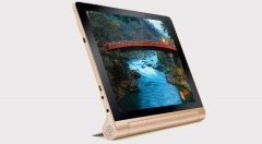 iBall Slide Brace-XJ with 10.1-inch display launched at Rs. 19,999