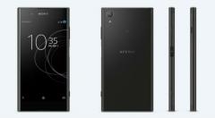 Sony rolls out Android Oreo update for Xperia XA1, XA1 Plus, XA1 Ultra