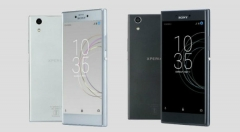 Sony Xperia R1 and Xperia R1 Plus now receiving Android Oreo in India