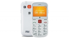 iBall Aasaan 4 with talking keypad aimed at senior citizens launched for Rs. 3,499