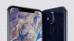 Nokia 8.1, Nokia 7.1 new Android 9 Pie build rolling out with December Security patch