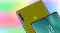 New Asus smartphone clears EEC certification, could be ZenFone 6/6Z