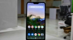 Asus Zenfone Max Pro M1, Max Pro M2 get stable Android Pie update in India