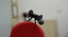 OnePlus Bullets Wireless 2 Review: Companion For Your OnePlus Smartphone