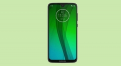 Motorola G8 Series Tipped Online: Might Launch In Couple Of Months