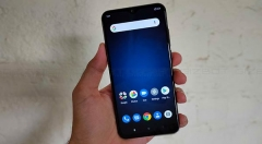 Lenovo K10 Note First Impressions- The Pros, The Cons, And The X Factor