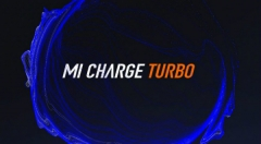 Xiaomi Mi Charge Turbo, Wireless Fast Charging Tech To Go Official On September 9