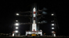 ISRO Remembers Chandrayaan 1 On Its 11th Anniversary; Recalls Important Discoveries