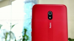 Redmi 8 Next Sale Slated On December 1 Via Flipkart: Price, Launch Offers, And Specs