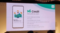 Everything You Need To Know About Xiaomi Mi Credit Personal Loan Service