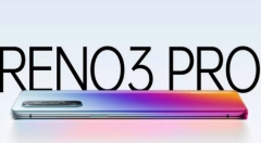 Oppo Reno 3 5G, Reno 3 Pro 5G Launch Date Set For December 26