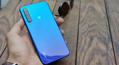 Xiaomi Redmi Note 8, Redmi 8 Available 24 X 7 Via Open Sale In India