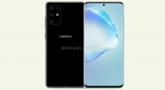 Samsung Galaxy S11e 5G Gets 3C Certified With 25W Fast Charging