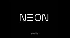 Samsung Teases 'Neon' AI Tech: Set To Unveil At CES 2020