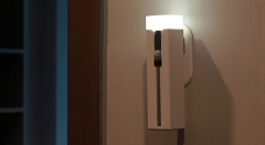Xiaomi's 3-In-1 Gadget Packs Flashlight, Lamp, Power Bank Together