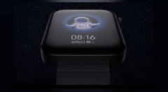 Xiaomi Mi Watch Now Compatible With iOS